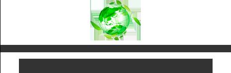 銀座・ビルエネルギー研究会では、ビルのエネルギー管理や地球温暖化防止への取り組みについて一緒に活動していただける企業の参加をお待ちしております。