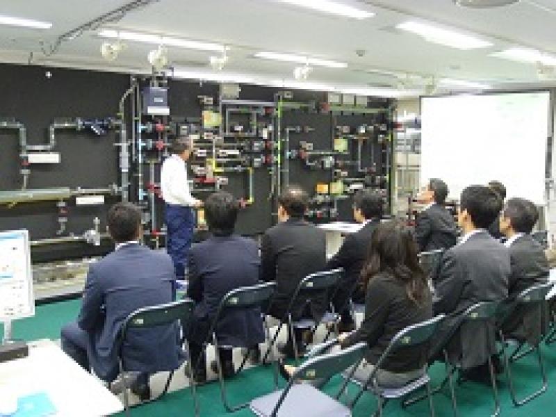 H2910技術部会④